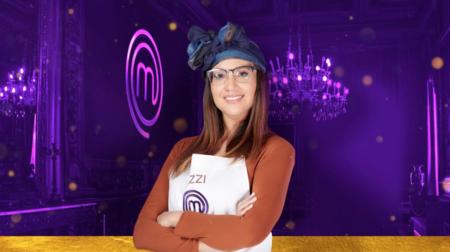 Solo quedan 9 concursantes en la cocina de MasterChef México