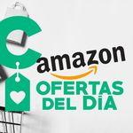 Ofertas del día y bajadas de precio en Amazon: discos duros Seagate, relojes Garmin o patinetes Xiaomi a precios bajos