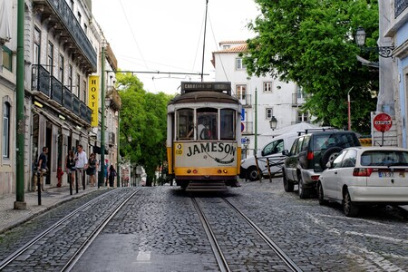 Barcelona y Lisboa intentan reconvertir alquileres turísticos al largo plazo. Y están fracasando