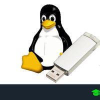 Cómo crear un Live USB de Ubuntu en Windows que guarde los cambios que hagas para la siguiente sesión