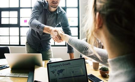 El autónomo será el elemento clave para la empresa del siglo XXI