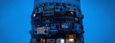 Los datos sugieren que el mundo se está haciendo cada vez más ruidoso y los expertos están preocupados: esto es lo que sabemos