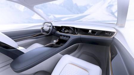 Chrysler Airflow Concept