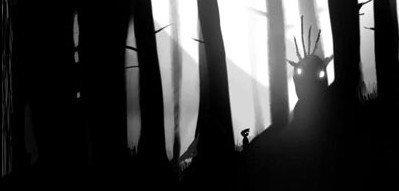 Limbo: teaser trailer