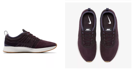 Zapatilals Nike