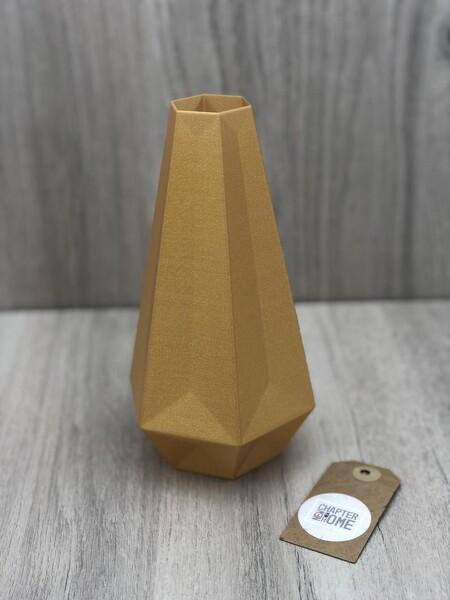 Il 794xn 2595742395 OjcmJarrón de origami