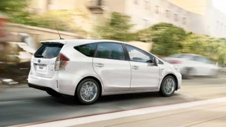 Article Toyota Prius Plus 2015 Siete Plazas 102680 54ad0c7e64806