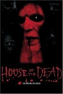 house of the dead.jpg