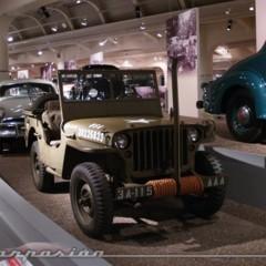 Foto 29 de 47 de la galería museo-henry-ford en Motorpasión