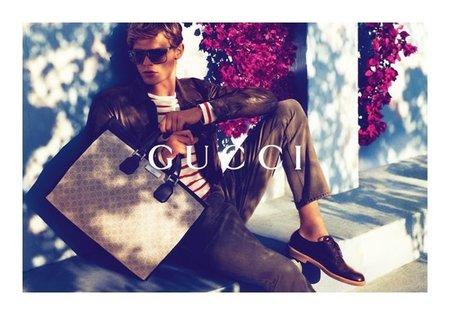Gucci Crucero