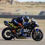 Arabia Saudí ha dejado tirado a Valentino Rossi pero el VR46 correrá en MotoGP en 2022; Gresini, también en apuros