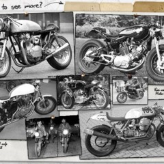 Foto 4 de 13 de la galería mac-motorcycles-nueva-marca-britanica en Motorpasion Moto