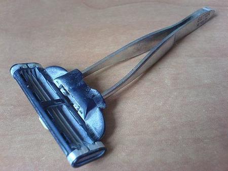 Depilarse con cuchilla, pautas y consejos