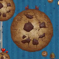Las temporadas en Cookie Clicker: qué son, cómo desbloquearlas y mejoras