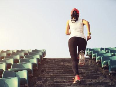 ¿Qué hacer la semana anterior a la media maratón?