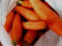 Otro teatro que elude pagar el 21% de IVA vendiendo zanahorias y regalando la entrada