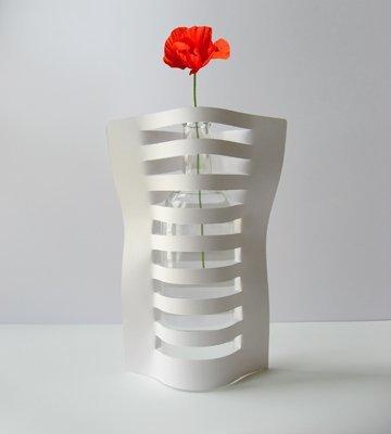 Ahorrar reciclando 3 decorar a partir de objetos cotidianos - Decorar reciclando objetos ...