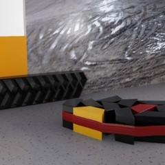 Foto 3 de 5 de la galería construye-con-trapezium-tus-propios-muebles en Decoesfera