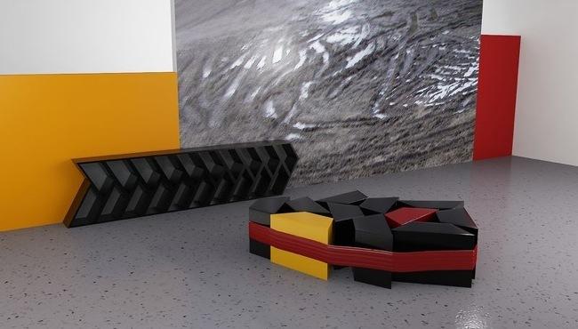Foto de Construye con trapezium tus propios muebles (3/5)