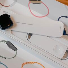 Foto 13 de 39 de la galería apple-watch-series-6 en Applesfera