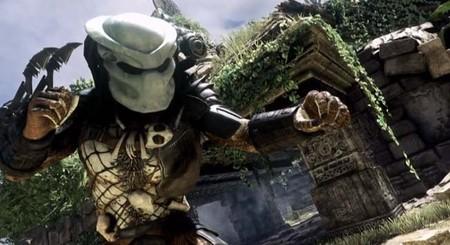 Video con gameplay de Call of Duty: Ghosts Devastation
