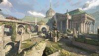 """'Gears of War 3', el DLC Fenix Rising para el 17 de Enero. Mapas, skins y nuevo sistema de experiencia en plan """"modo prestigio"""""""