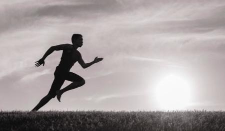 Series a ritmo más rápido que el de competición: ¿cuándo y cómo hacerlas?