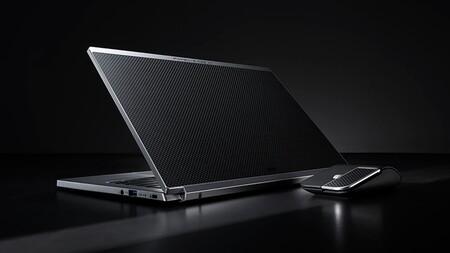 Nuevos Acer  Book RS Porsche Design, Swift, Spin y Aspire: con Intel Core de 11a generación y gráficos Xe para máxima potencia