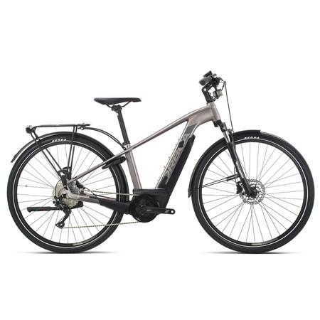 Qué bicicleta eléctrica comprar (2019): recomendaciones y 17 modelos