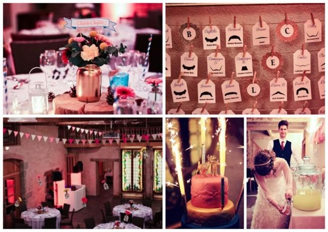 boda invierno 6