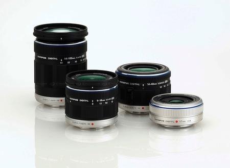 e-pl1-lenses.jpg