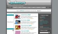 Molamos.com, una nueva red social juvenil