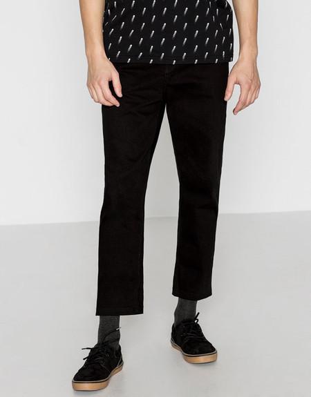 Pantalones Mezclilla Jeans Hombre Primavera Verano 2017