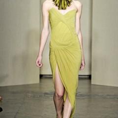 Foto 34 de 40 de la galería donna-karan-primavera-verano-2012 en Trendencias
