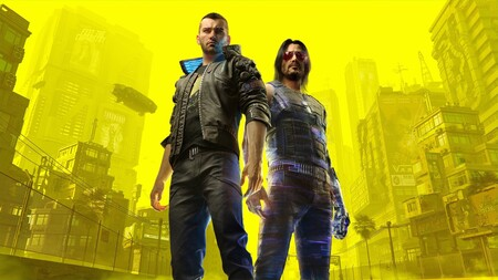Todo lo que necesitas saber sobre Cyberpunk 2077, el colosal RPG en primera persona de CD Projekt RED