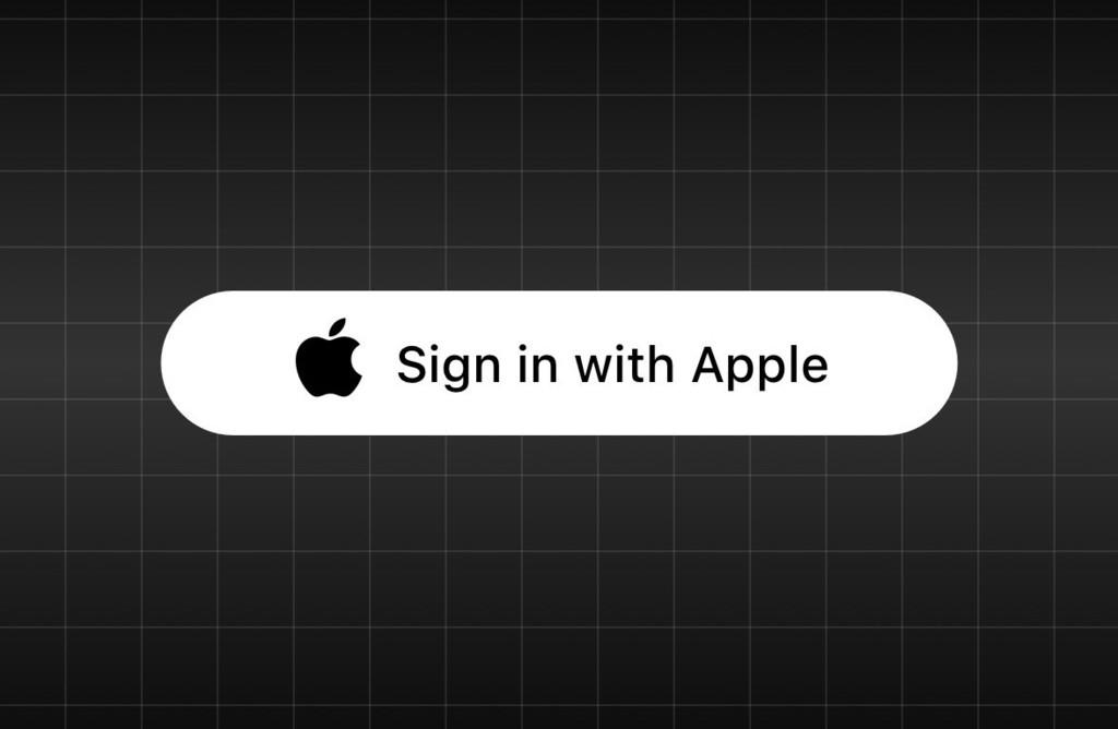 """""""Iniciar sesión con Apple"""" dejará de funcionar en Fortnite mañana, así puedes solucionarlo"""