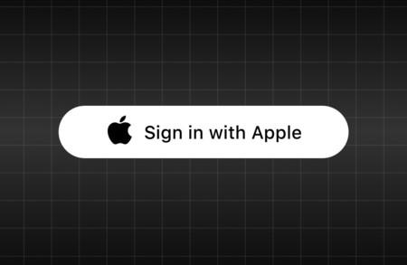 """""""Iniciar sesión con Apple"""" dejará de funcionar en Fortnite mañana, así puedes solucionarlo [ACTUALIZADO]"""