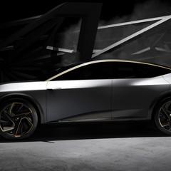 Foto 3 de 31 de la galería nissan-ims-ev-sports-sedan-concept en Motorpasión