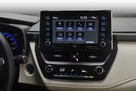 Corolla Interior 08 Cd2970502125bbe4e74b7f8cc6d06a676187646f