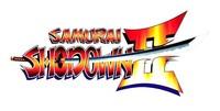 'Samurai Shodown 2' reparte sablazos en iOS y Android