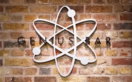 Unos cuantos trucos que te serán muy útiles si tienes que visitar la Genius Bar