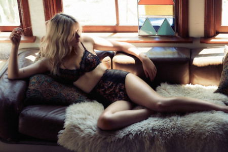 Free People Wild Heart Intimates E Book August 2015 6