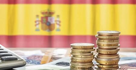 España tiene un apego a los depósitos fuera de lo normal, a pesar de la nula rentabilidad