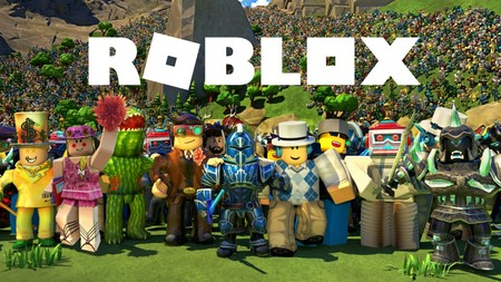 Roblox, la nueva explosión en el juego online juvenil que ya le hace sombra incluso a Minecraft