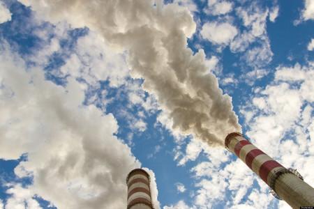 El Congreso de Colombia aprobó un impuesto a los combustibles, sin generar energía alternativa
