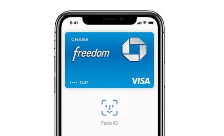 Faceidapplepay 800x485