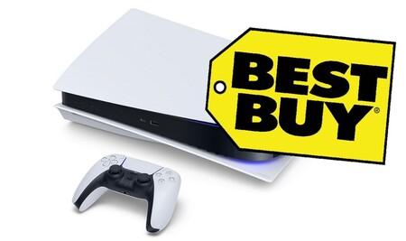 Best Buy te reservará productos como la PS5 si te haces miembro de su nuevo programa especial, que cuesta 200 dólares al año