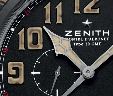 zenith-pilot-montre-aeronef-type20-1903-3 detail2