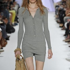 Foto 1 de 18 de la galería lacoste-en-la-semana-de-la-moda-de-nueva-york-primavera-verano-2012 en Trendencias