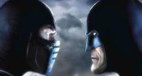 Estos son todos los fatalities de 'Mortal Kombat V.S. DC Universe'